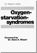 Oxygen Starvation Syndromes